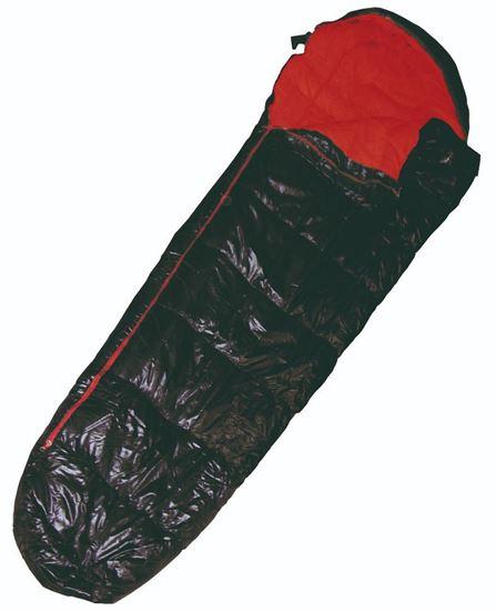 Picture of Alpino Tresmares 450 Bag