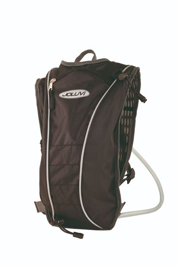 Picture of Backpack  Hydro 5