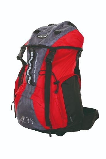 Picture of Montana Aneto 35 Backpack