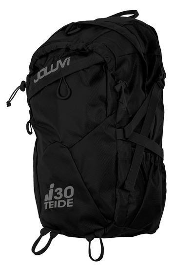 Picture of Teide 30 Backpack