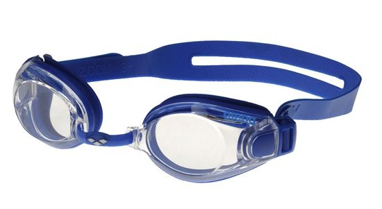 Picture of Zoom X-Fit Blue-Clear-Blue