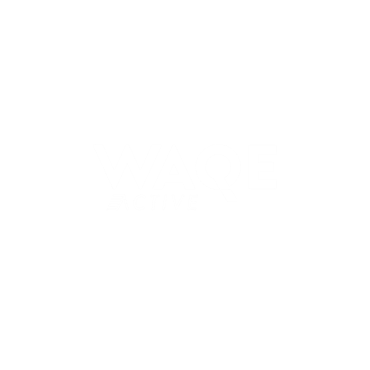 Picture for manufacturer Waqe
