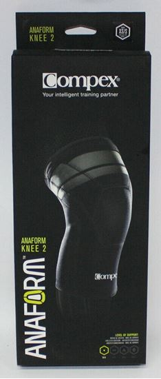 Picture of Sp15  Anaform Knee 2Mm