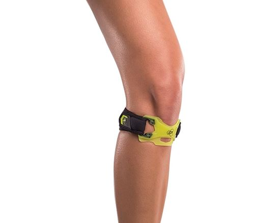 Picture of Webtech Patella Strap