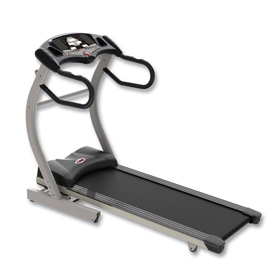 Picture of Breeze Motorized Treadmil