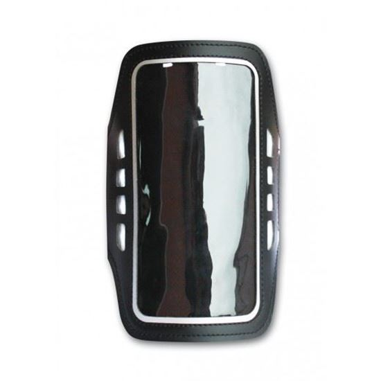 Picture of Touch Screen Phone Case6in Led