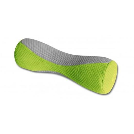 Picture of Yoga Roller
