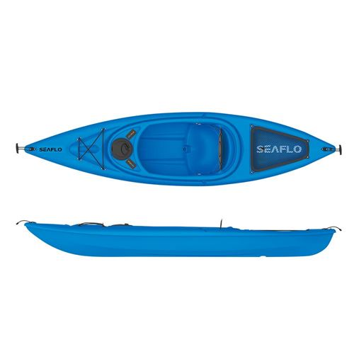 Picture of Adult Kayak