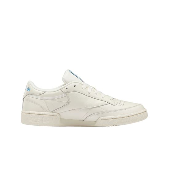 Picture of Club C 85 Shoes