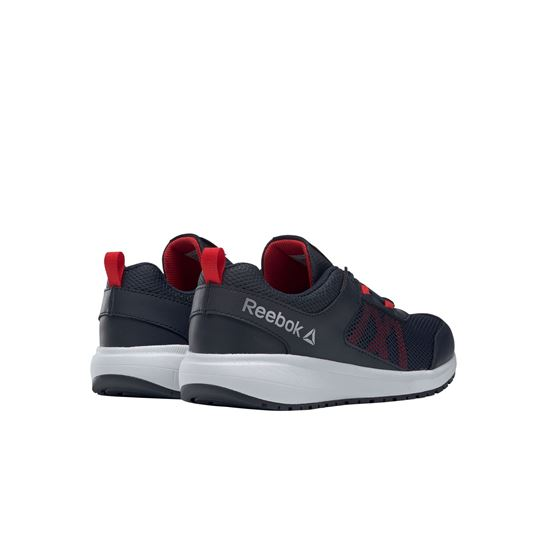 Picture of Road Supreme Shoes