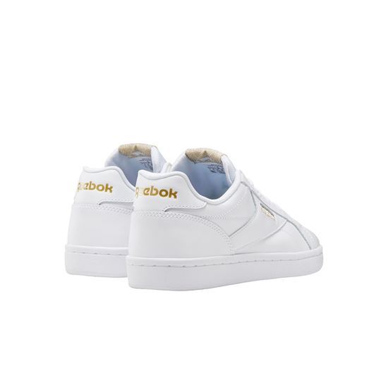 Picture of Royal Complete Clean LX Shoes