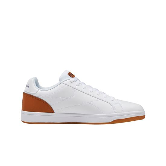 Picture of Royal Complete Clean Shoes