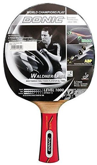 Picture of Waldner 900