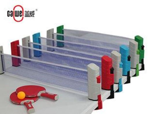 Picture of Table Tennis Net