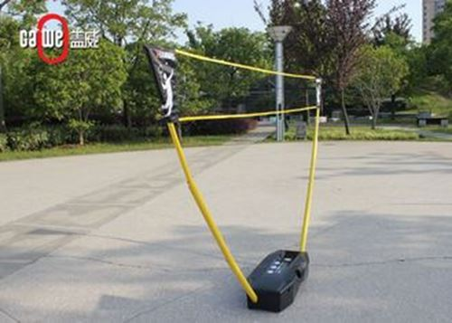 Picture of 3 In 1 Sport Net