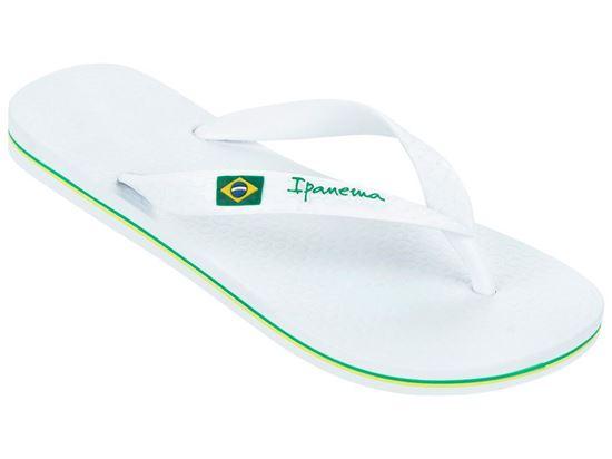 Picture of Clas Brasil Ii Fem
