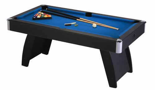 Picture of 6Ft Billiard Table
