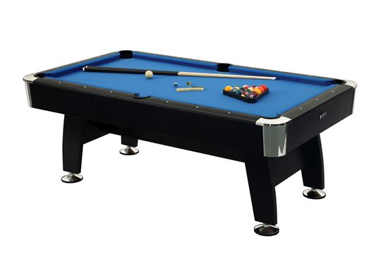 Picture of 7Ft Billiard Table