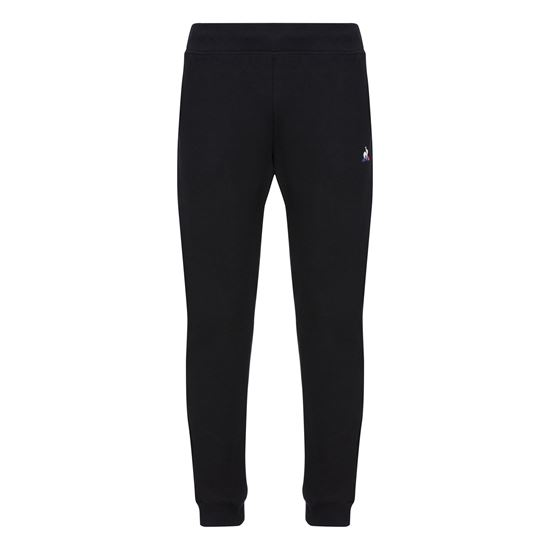 Picture of Ess Pant Tapered N1 M