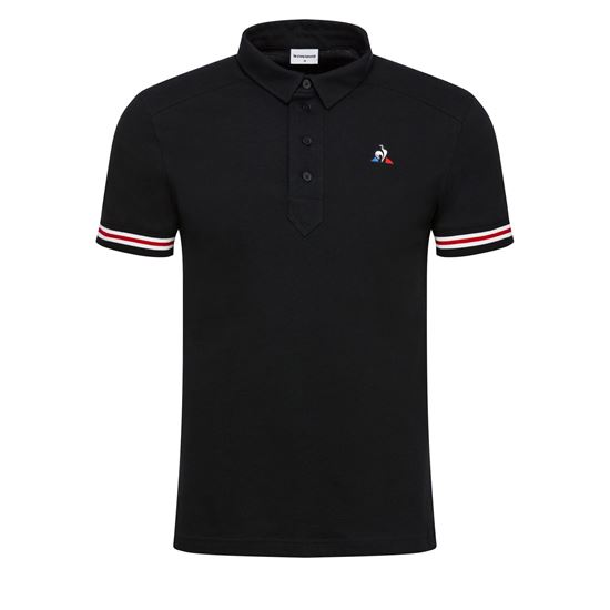 Picture of Ess Polo Ss N4 M