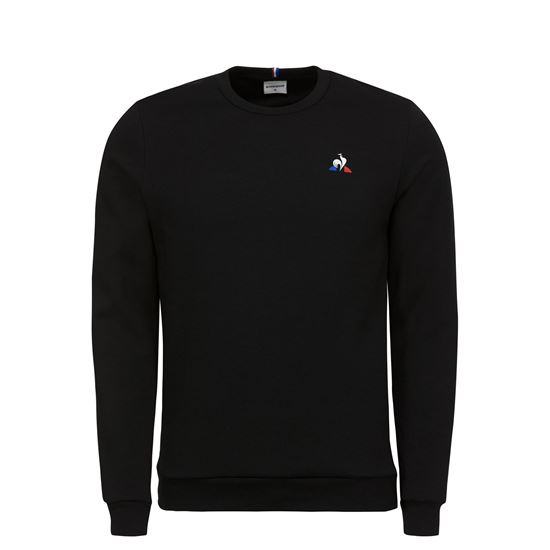 Picture of Ess Crew Sweat N1 M