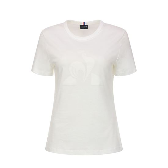 Picture of Ess Tee Ss N1 W