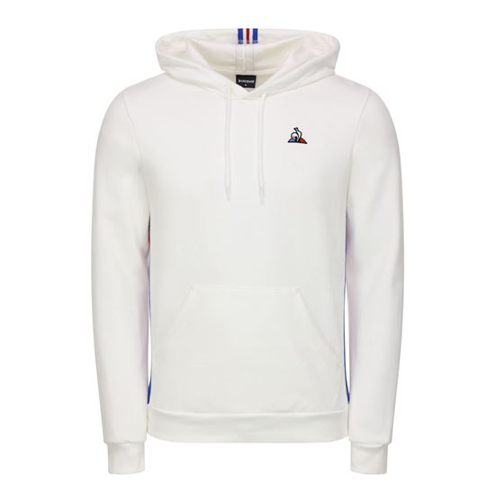 Picture of Tri Saison Hoody N1 M