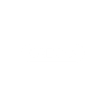 Picture for manufacturer Grendha