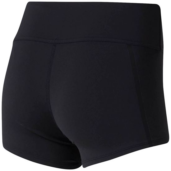 Picture of CrossFit® Chase Bootie Shorts