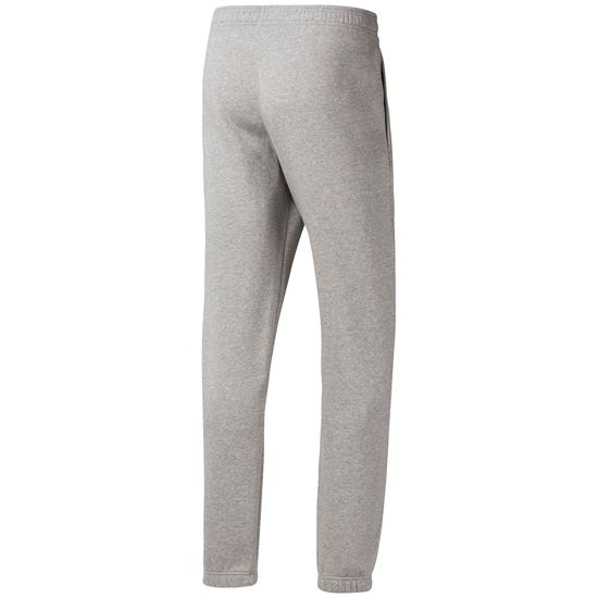 Picture of Elements Closed Cuff Pants