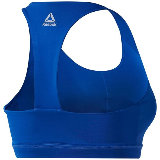 Picture of Workout Ready Medium-Impact Padded Bra