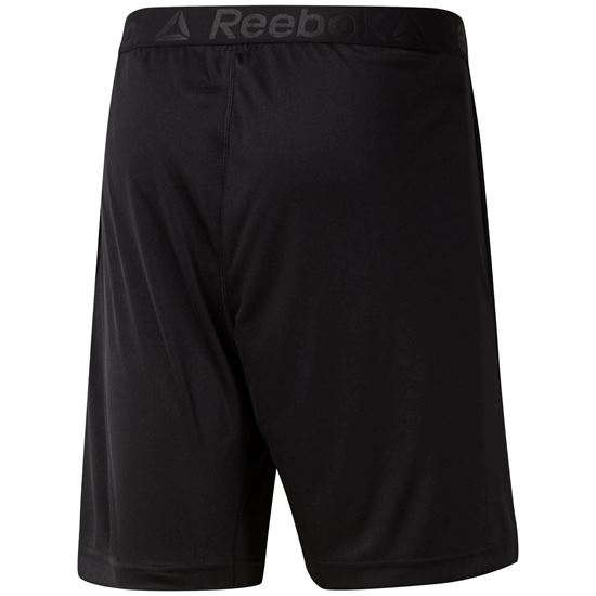 Picture of Workout Ready Knit Shorts