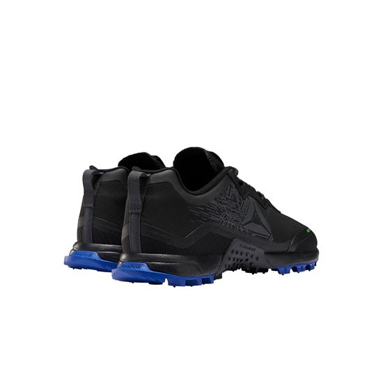 Picture of All Terrain Craze Shoes