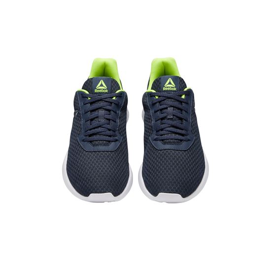 Picture of Lite Shoes