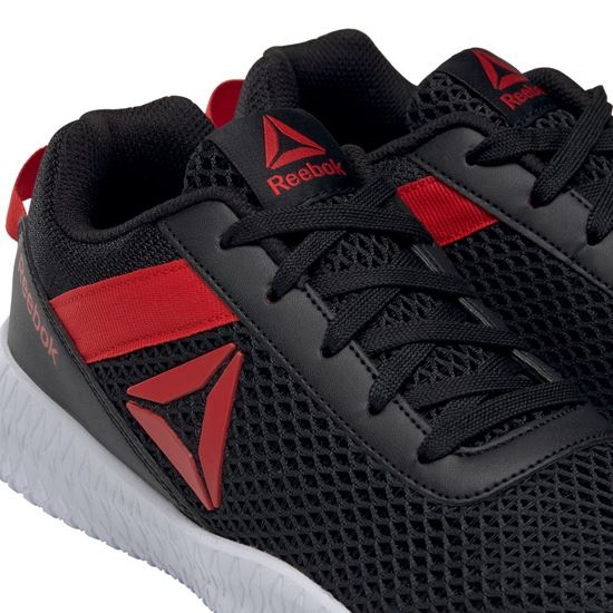 Picture of Flexagon Energy Shoes