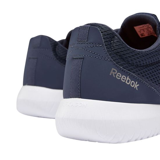 Picture of Flexagon Force Shoes