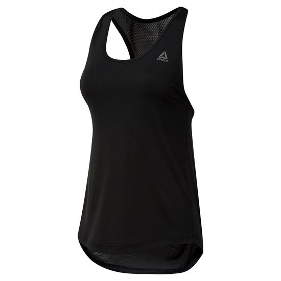 Picture of Performance Mesh Tank