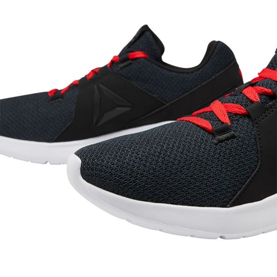 Picture of EnergyLux Shoes