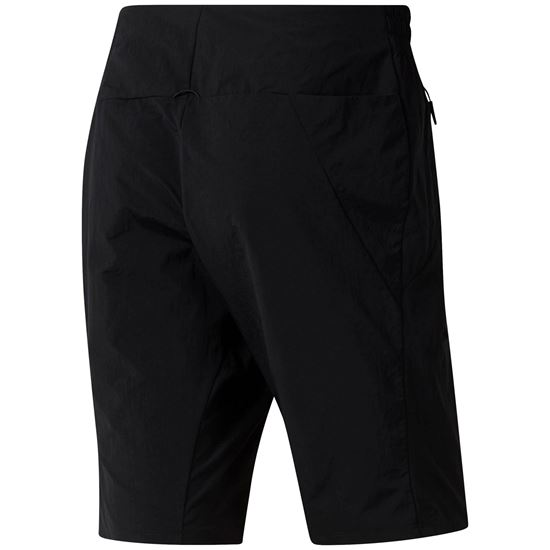 Picture of Training Supply Shorts