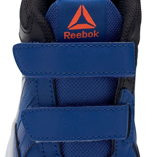 Picture of Almotio 4.0 Shoes