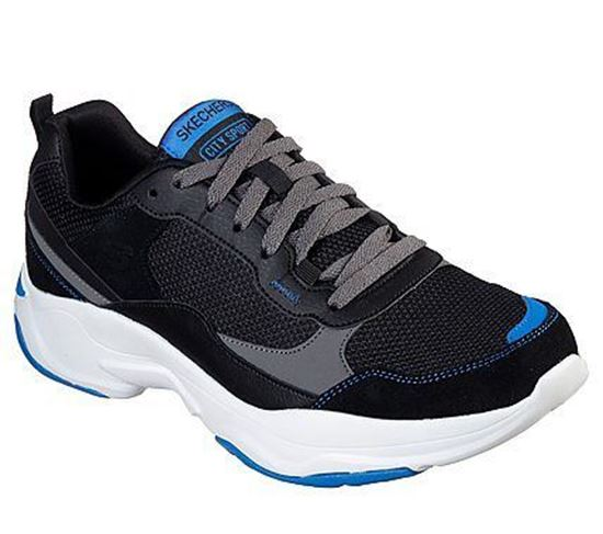 Picture of Skechers City Sport