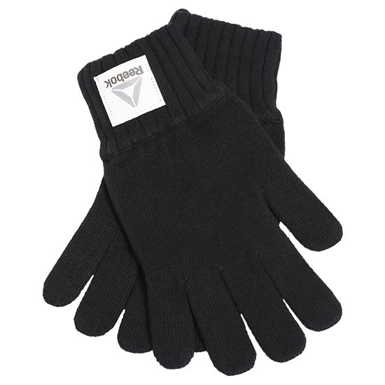 Picture of Actron Knitted Glove