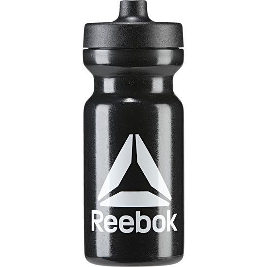 Picture of Foundation Bottle 500 mL