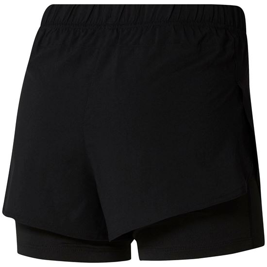 Picture of Running 2-in-1 Shorts