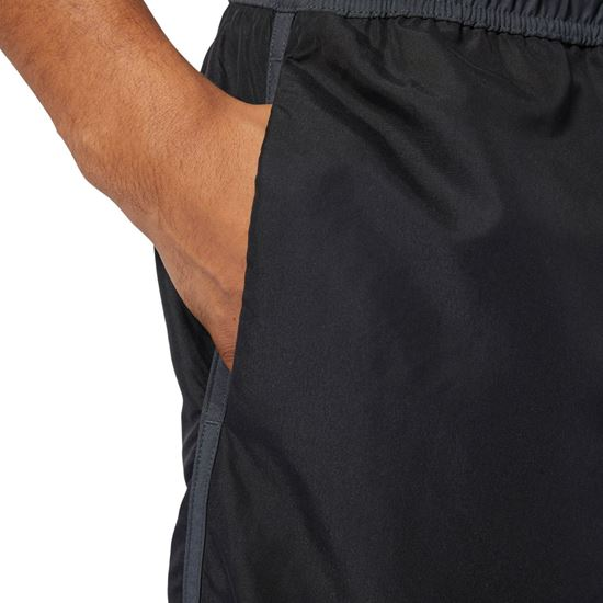 Picture of Beachwear Retro Shorts