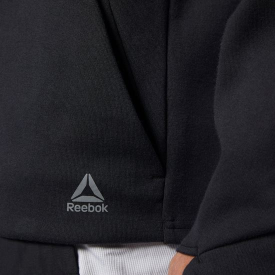 Picture of One Series Training Colorblock Hoodie