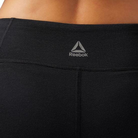 Picture of Training Essentials Cotton Legging