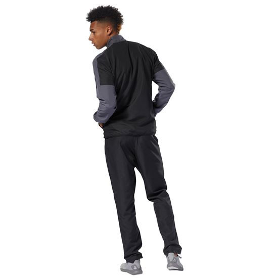 Picture of Woven Tracksuit