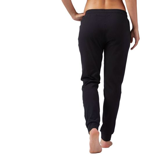 Picture of Elements Jersey Jogger