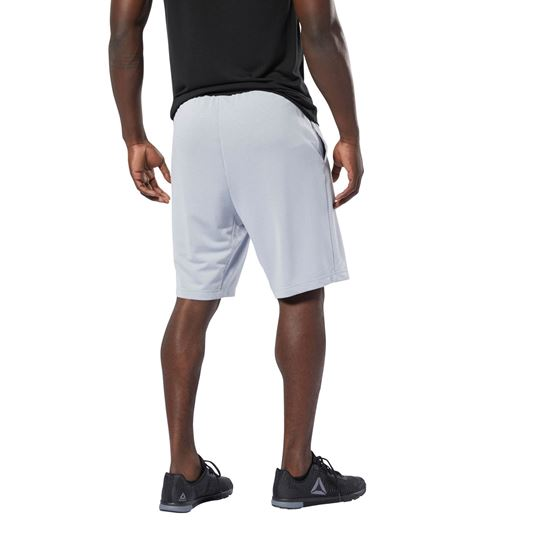 Picture of WOR Knit Performance Shorts